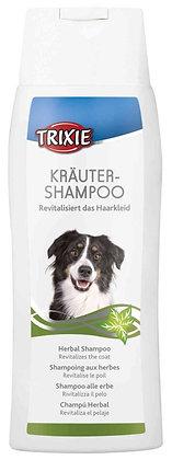 Kraeuter-Shampoo
