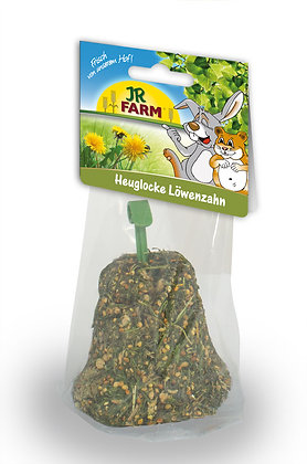JR FARM Heuglocke Löwenzahn 125g