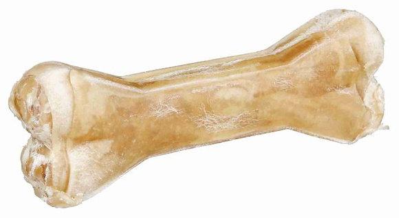 Kauknochen, Pansenfuellung 12 cm 2 × 60 g