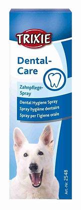 Zahnpflege-Spray, Hund