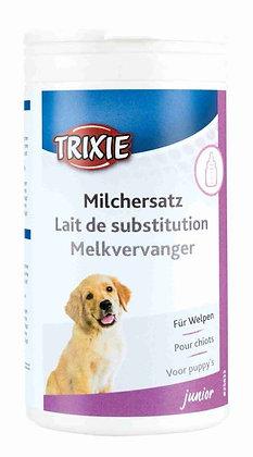 Milchersatz fuer Hundewelpen, Pulver, D/FR/NL