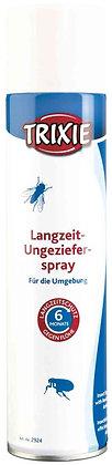 Langzeit-Ungeziefer-Umgebungsspray