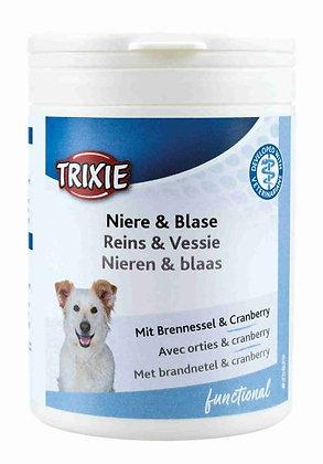 Niere & Blase, Hund, Tabletten, D/FR/NL