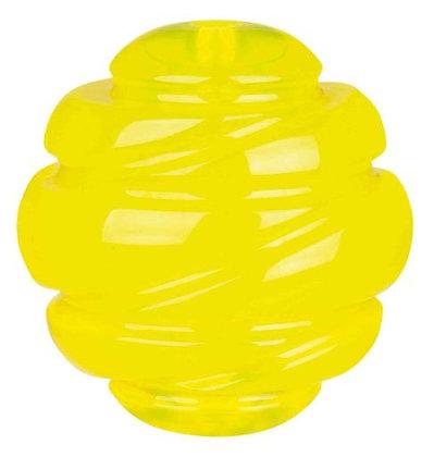 Sporting Ball, TPS ø 8 cm