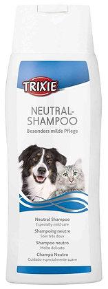 Neutral-Shampoo