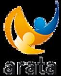 ARATA - Australian Rehabilitation and Assistive Technology Association