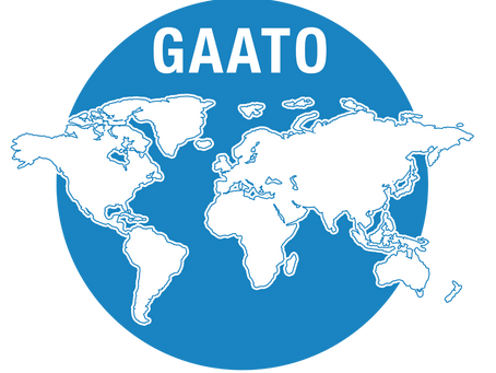 GAATO launched in 2020