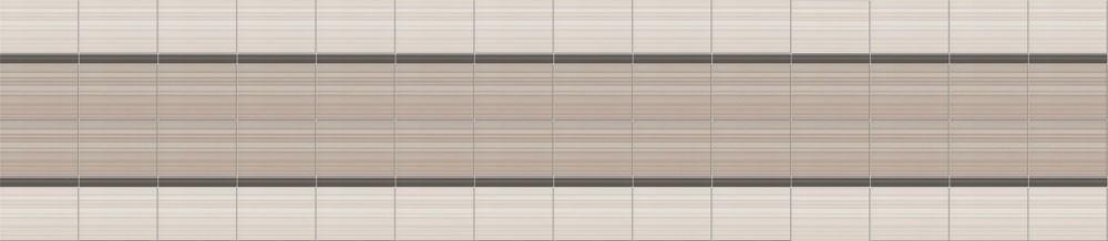 """Стеновая панель """"ALBICO"""" SP 021"""