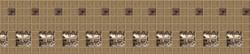 """Стеновая панель """"ALBICO"""" SP 022"""