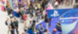 Red Bull Schweiz mYinsanity Polymanga League of Legends Cosplay