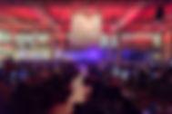 EEvent LAN-Party Schweiz