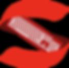 SwitzerLAN Logo