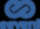 EEvent Logo