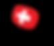 Playvetia Logo