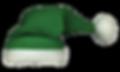 green santa hat.png