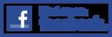 facebook-clipart-logo-17.png
