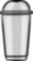 Tall_Cup.png