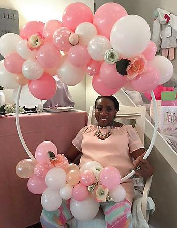 Baby shower_pink wreath.jpg