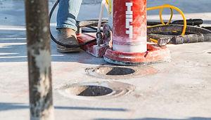 Concrete Coring 1.jpg