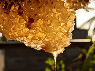 THE BENEFITS OF THE USE OF BEESWAX FOR YOUR SKIN