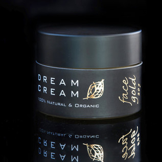 Dream Cream in OOBY Magazine