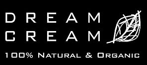 Dream Cream NZ