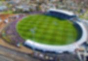 SDI-mars stadium.jpg