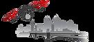 SDI-drone.png