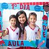 PRIMEIRO DIA DE AULA 2020