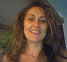 Marie-Pierre Soulairol