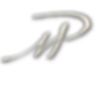 Sculpture pierre de Saintonge (calcaire tendre). Neptune est né d'un exercice sur la chevelure... D'un enchevêtrement de mèches ou d'algues ... Mais attention cet être rayonne intérieurement et son vrai visage n'est pas où nous l'attendions ...