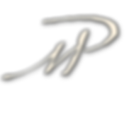 Signature MP ss fond.png