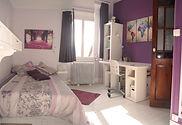 Chambres d'hôtes la Mystérieuse, 09320 Ségalas, Ariège
