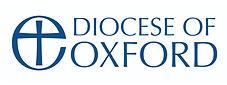 oxford diocese.jpg