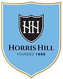 horris hill.jpg