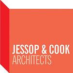 jessop&cook.jpg
