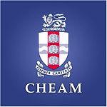 cheam.jpg