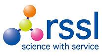 RSSL.jpg