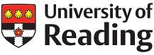 university of reading.jpg
