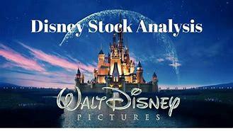 Disney is going to crush earnings like Netflix