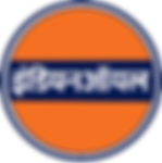 856px-Indian_Oil_Logo_edited.png