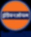 856px-Indian_Oil_Logo.svg.png