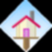 sathya logo-0.png