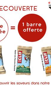 Offre Clif Bar.jpg