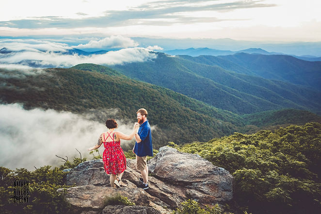 Mountain Top Elopement Photography.jpg