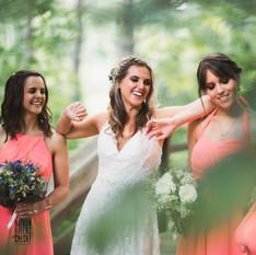 Asheville, NC Wedding Photographers
