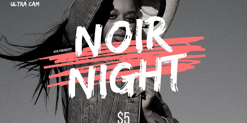 Noir Night