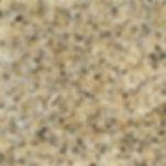 b.1.7.new-venetian-gold-gra.jpg