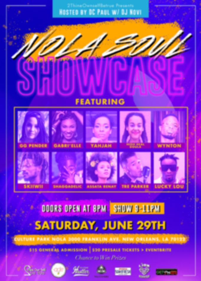 Nola Soul Showcase Flyer (1).jpg