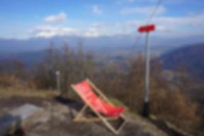 Hiking_Smarnagora_LjubljanaGuides_1.JPG